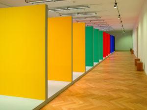 Institut für Farbe und Licht
