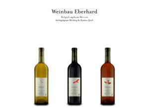 Webshop von Weinbau Eberhard